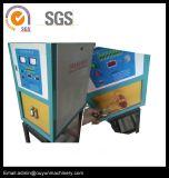 máquina de calefacción eléctrica del calentador de inducción 380V ISO9001