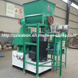 Pto Electric Power Diesel Engine Driven Wood Pellet Machine Mill Price