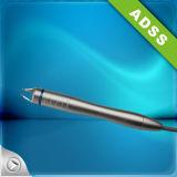 ADSS 980nm Dioden-Laser-Armkreuz-Ader-Abbau-Maschine