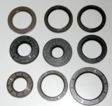 Tg Type Oil Seal para Machines
