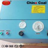 Ae101A het Vullen van de Zuurstof het Vullen van de Zuurstof van de Apparatuur Pomp