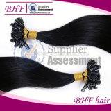 Keratin Pre-Bonded Hair, U-Tip, I-Tip Hair, Flat Tip Hair Extensions