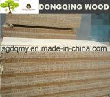 Madera de pino LVL Lowes madera contrachapada para la Construcción