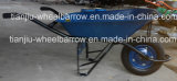 Neues Model Wb6400 für Wheelbarrow (WB6400-A)