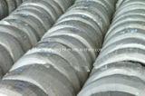 Collegare di saldatura dell'acciaio inossidabile di Ss316LSI MIG
