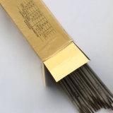 低炭素の鋼鉄溶接棒Aws E7018 4.0*400mm