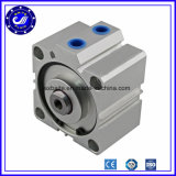 Prix pneumatique compact à haute pression bon marché de cylindre d'Airtac