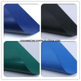 Encerado do PVC da alta qualidade para esteiras /Mattress do ruído elétrico do esporte