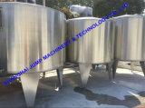 Capacidade nominal de tomates frescos e linha de produção de concentrado de massa de tomate