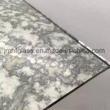 Het hete Glas Van uitstekende kwaliteit van de Spiegel van de Verkoop Antieke