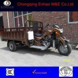 200cc Good Type Cargo Tricycle