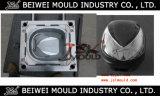 Einspritzung-China Hoch-Zoll Plastikmotorrad-Seiten-Kasten-Form