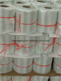 Pianura nomade tessuta vetroresina ad alta resistenza 600g del E-Vetro