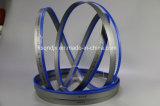 Lamierine di taglio di alluminio di alta qualità