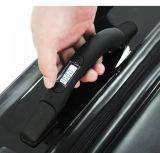 برغي يبنى في مقبض حقيبة حقيبة يزن مقياس ([أكس-42])