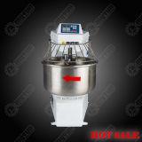 Machine de mélangeur de la pâte