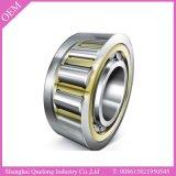 Erste Importeur-Peilung-zylinderförmiges Rollenlager für medizinische Ausrüstung (NN3009)