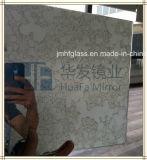 Specchio della Cina grande vetro dello specchio dello strato dello specchio dell'oggetto d'antiquariato del fornitore