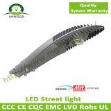 30W~60W LED 옥수수 속 가로등 옥외 사용된 IP65