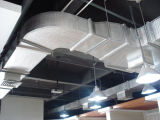 Phenoplastisches Leitung-Panel