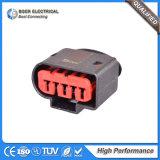 Автоматическое разрешение 1j0973775A проводки провода разъема