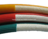 Кислород и Acetylene Gas Welding Hose