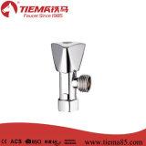 Угловой вентиль цинка (ZS1030)