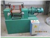 Moinho de cobertura Xk-660 de borracha/maquinaria de borracha