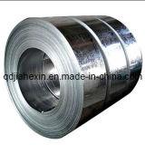 電流を通された鋼鉄ストリップ(T0.12-2.0mm * W25-600mm)