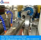 섬유 Reinforced PVC Soft 정원 Pipe Production Line 또는 Machine