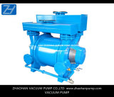 flüssige Vakuumpumpe des Ring-2BE1405 für Papierindustrie