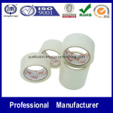 China 2015 BOPP Transparent Tape für Sealing