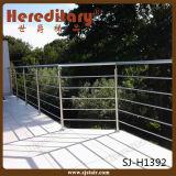 Het Traliewerk van de Kabel van het roestvrij staal/het Traliewerk van de Kabel van de Draad van het Balkon (sj-S328)