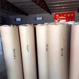 Treillis en acier inoxydable 304/316 en acier inoxydable