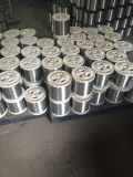 Pente 316 recuite lumineuse du fil 304 d'acier inoxydable