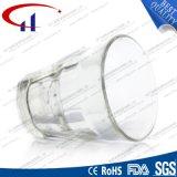 copo de vidro da água do espaço livre novo do projeto 115ml (CHM8027)