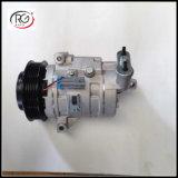 Compressore automatico di CA di Delfi per il GM