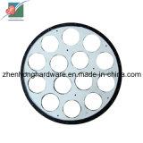 Металлический лист Customed высокого качества штемпелюя часть (ZH-SP-018)