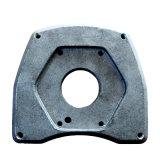 Peças feitas sob encomenda do ferro de molde do OEM