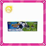 مضحك رياضة البلاستيك لعبة غولف مجموعة لعبة للطفل