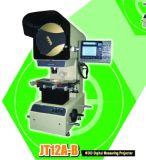 Projecteur de profil de mesure numérique économique et haute performance (JT12A-B: 300mm 150mmX50mm)