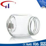 опарник меда высокого качества 190ml стеклянный (CHJ8014)