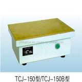 Serie di Tcj della macchina di smagnetizzazione del cuscinetto di alta precisione di Zys