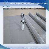 Filtro dall'acciaio inossidabile/setacciare la rete metallica