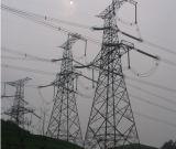 力35kv-1000kv鋼鉄伝達タワー