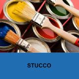 Mhpc HPMC ispessisce i prodotti chimici della costruzione usati vernice sopportati l'acqua dell'agente