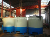 Selling superiore in BBQ Charcoal Carbonization Furnace della Cina