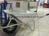 ユーロ-市場のための高品質の手押し車Wb6414