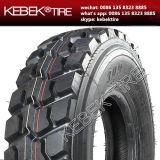 Hochleistungsradial-LKW-Reifen 13r22.5, 315/80r22.5