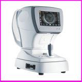 Ref офтальмического оборудования автоматические/цена Keratometer